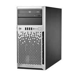 HP ML350e Gen8v2